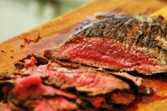 quick-flank-steak