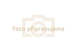 foto-pripravujeme-498x332